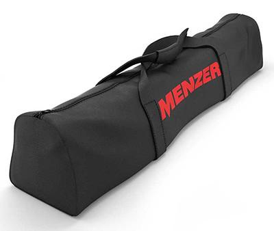 Menzer LHS 225 Vario Koffer
